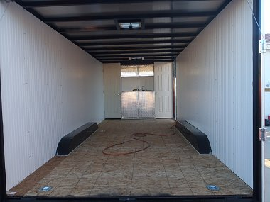 Click image for larger version  Name:trailer walls 001.jpg Views:50 Size:229.6 KB ID:89810