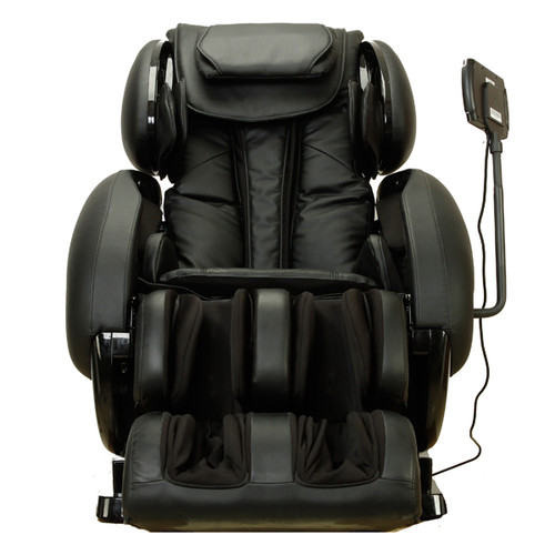 Click image for larger version  Name:Infinite-Therapeutics-Infinity-IT-8500-CB-Heated-Massage-Chair-IT-8500-CB.jpg Views:41 Size:44.6 KB ID:90079