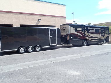 Click image for larger version  Name:nick, trailer tires 006.jpg Views:58 Size:281.1 KB ID:90172