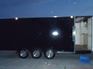 Click image for larger version  Name:trailer tires 001.jpg Views:60 Size:218.9 KB ID:90390