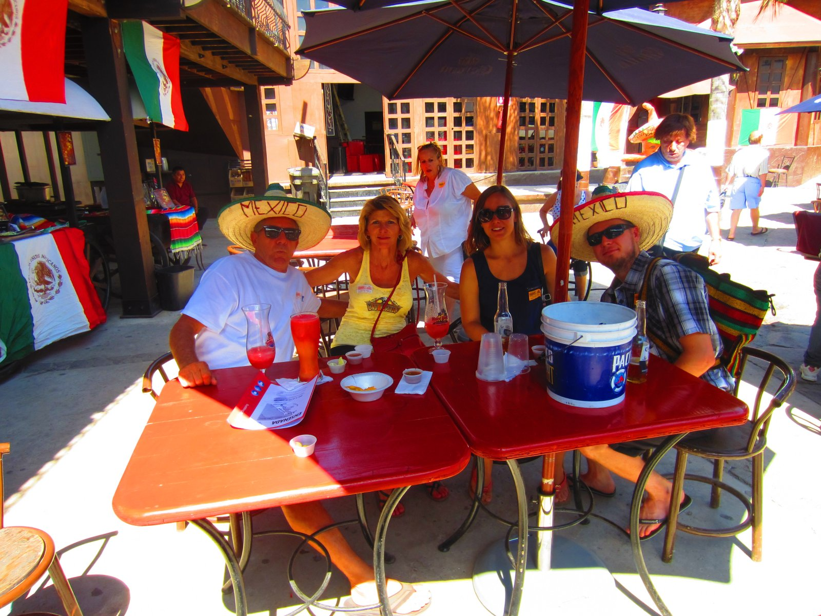 Click image for larger version  Name:mexico 2 099.jpg Views:99 Size:350.0 KB ID:90412