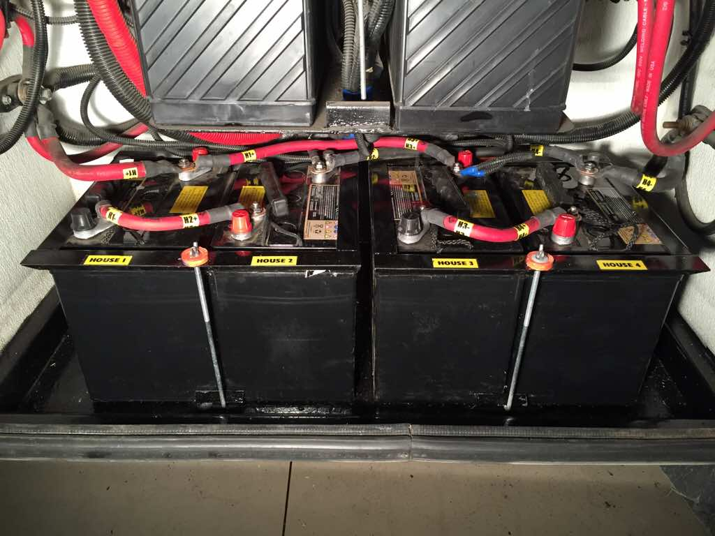 Coach Battery Diagram With Inverter Irv2 Forums Gulf Stream Wiring Click Image For Larger Version Name Imageuploadedbyirv2 Rv Forum1428117012692063 Views
