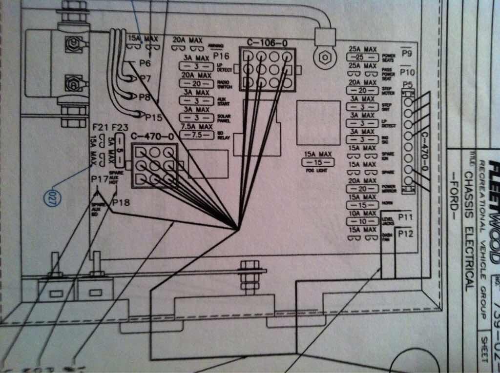 Bounder Rv Wiring Diagram on rv pump diagram, rv switch diagram, rv wiring parts, rv wiring system, rv wiring problemsfrom, 7 rv plug diagram, circuit diagram, rv air conditioning diagram, rv wiring layout, rv electrical diagram, hsi diagram, rv construction diagram, rv inverter diagram, rv electrical wiring, rv wiring book, rv antenna diagram, rv ac diagram, rv furnace diagram, rv thermostat diagram, rv battery diagram,