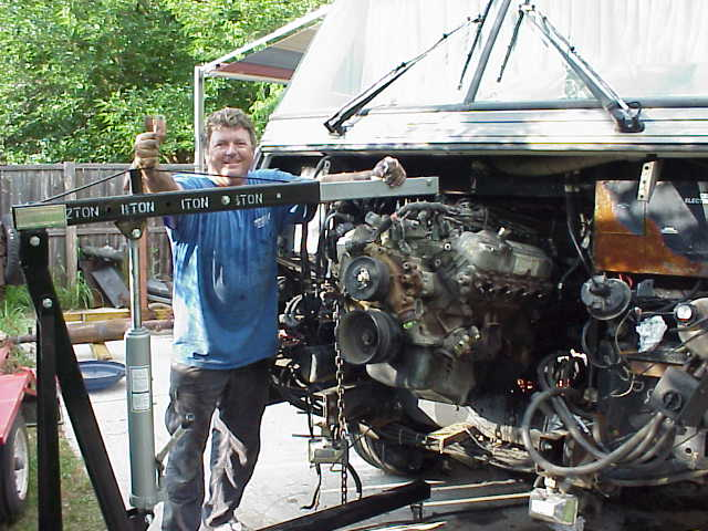 Click image for larger version  Name:Engine Conversion 002.jpg Views:78 Size:56.3 KB ID:90699