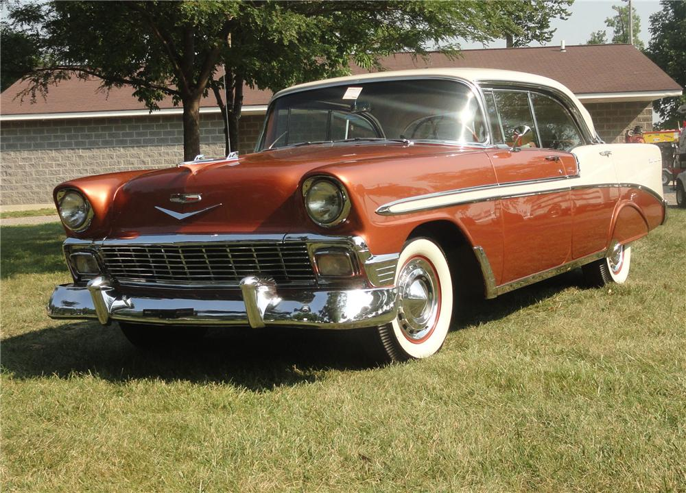 Click image for larger version  Name:56 Chevy.JPG Views:24 Size:165.2 KB ID:90722