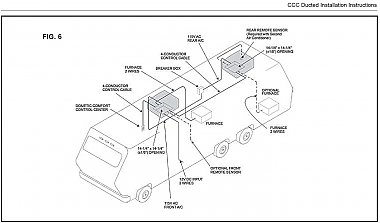 Click image for larger version  Name:CCC Installation.JPG Views:93 Size:140.8 KB ID:9093