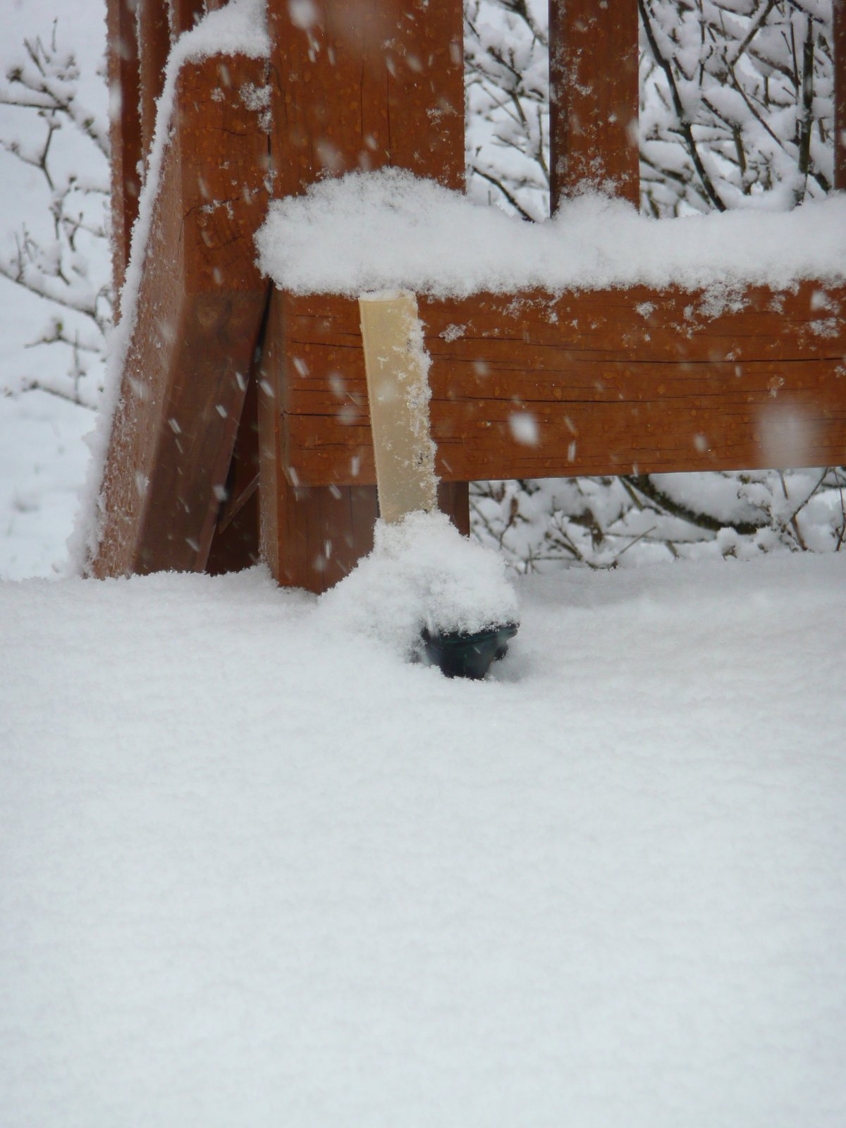Click image for larger version  Name:Spring Snow 3-30-2011 (2).jpg Views:42 Size:206.2 KB ID:9108