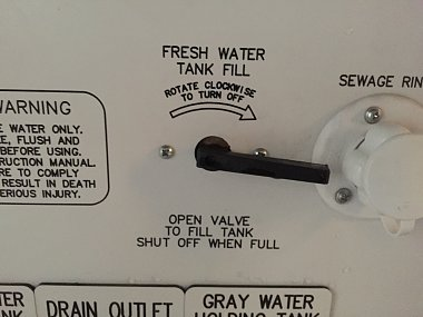 Newmar Wiring Diagrams as well Newmar Sanitize Procedure 242208 in addition 1973 Airstream Wiring Diagram together with Rv Propane Tank Location in addition  on newmar sanitize procedure 242208 2