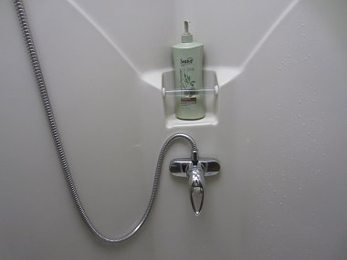 Click image for larger version  Name:SINGLE LEVER FAUCET.jpg Views:81 Size:149.1 KB ID:91612