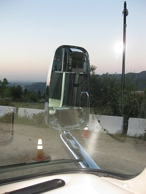 Click image for larger version  Name:Ramco Triple Glass Mirrors-06.JPG Views:583 Size:169.9 KB ID:91696