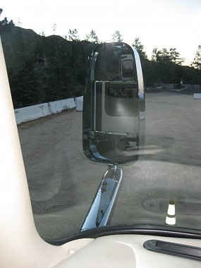 Click image for larger version  Name:Ramco Triple Glass Mirrors-07.JPG Views:628 Size:163.1 KB ID:91697