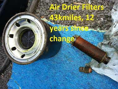 Click image for larger version  Name:old drier parts.jpg Views:315 Size:207.4 KB ID:91963