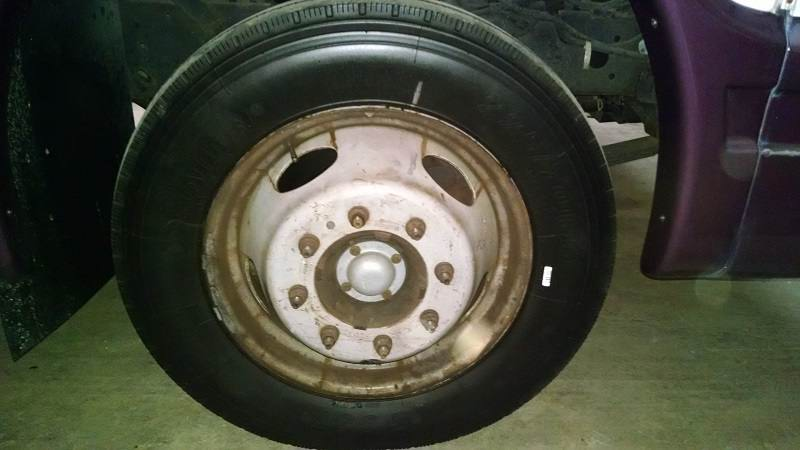 Click image for larger version  Name:S_Wheels_Brakes_WheelTire_SMALL.jpg Views:49 Size:38.6 KB ID:92252