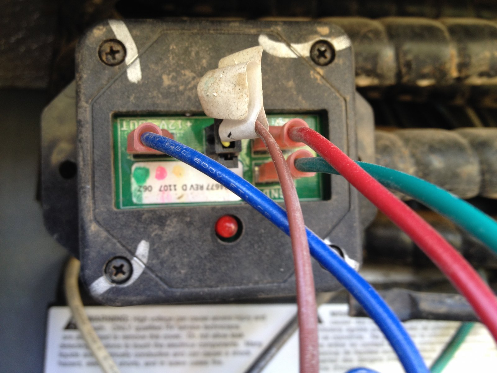 wiring diagram for frigidaire zer wiring diagrams wiring diagram norcold 1200lrim