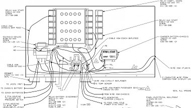 wiring diagram emergency stop on html with Emergency Start Not Working 244010 2 on Oil Pressure Sensor Install On A 40 Liter Ford Engine further Rangkaian Motor Listrik 3 Fasa furthermore mand switch ar dr22 together with 2 Push Button Start Stop Diagram moreover Electrical Wiring Diagram Stop Start.