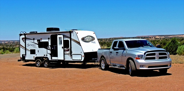 Click image for larger version  Name:062013coloradovac 216a2.jpg Views:21 Size:78.5 KB ID:92813