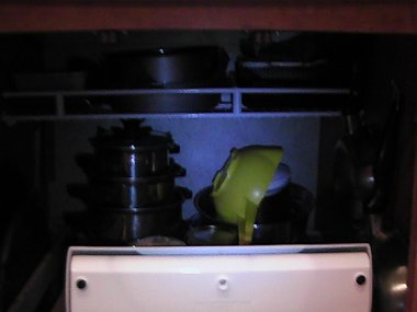 Click image for larger version  Name:under stove cabinet1.jpg Views:69 Size:60.9 KB ID:9290