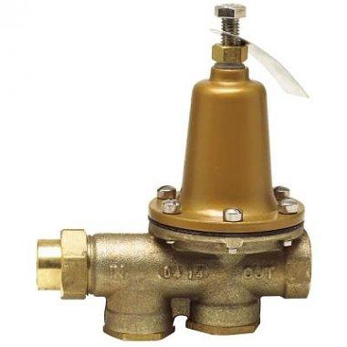 Click image for larger version  Name:water pressure regulator.jpg Views:51 Size:13.2 KB ID:92992
