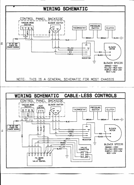 Charming Freightliner Rv Chassis Wiring Diagram Contemporary ...