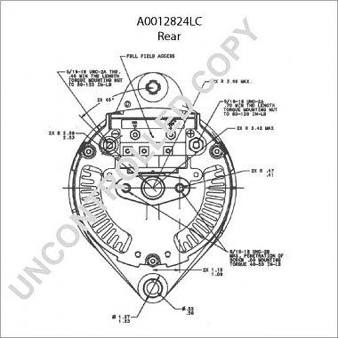 99 windsor alternator wiring diagram irv2 forums. Black Bedroom Furniture Sets. Home Design Ideas