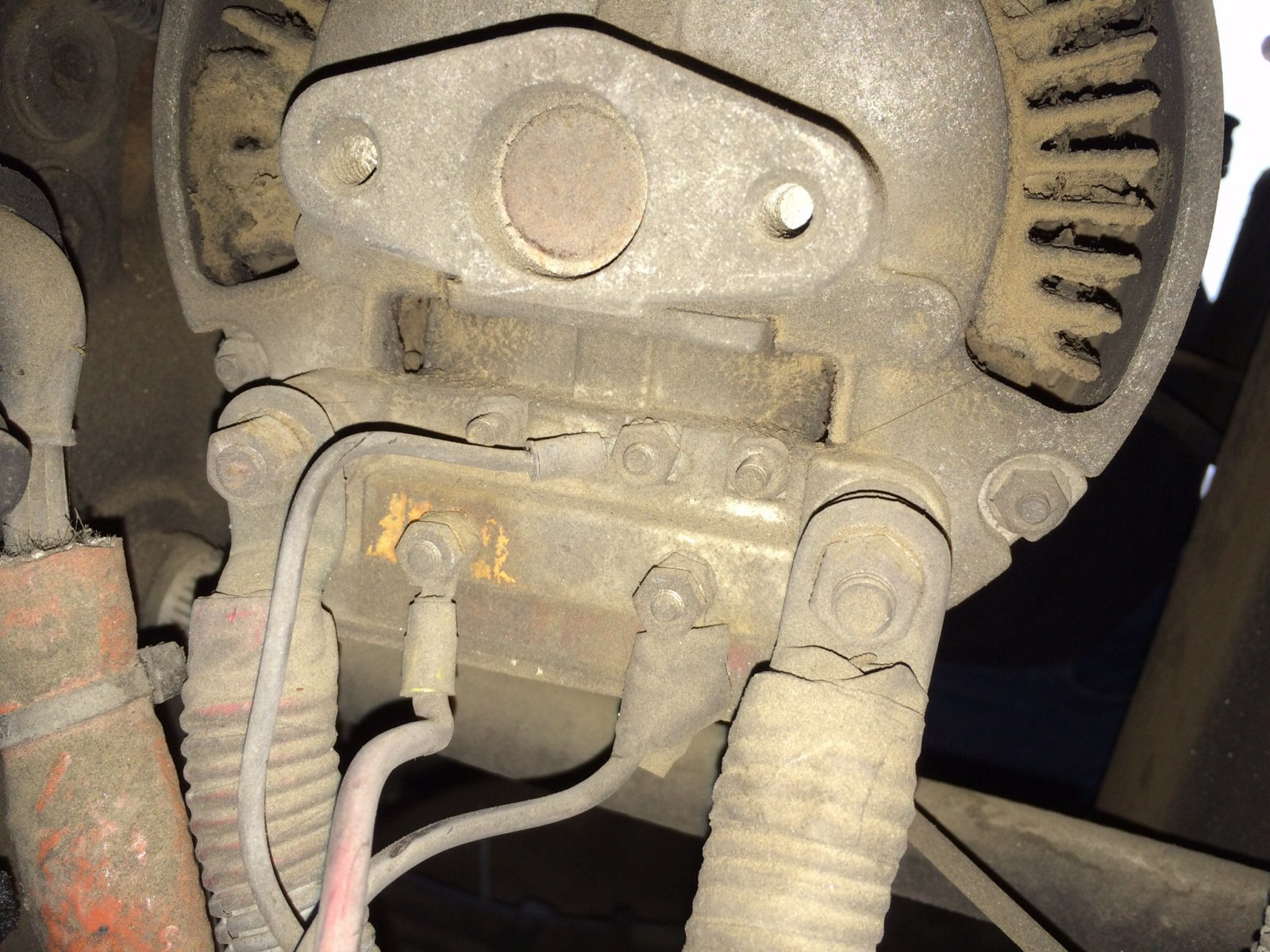 99 Windsor Alternator Wiring Diagram Irv2 Forums Duvac Click Image For Larger Version Name Views 177 Size 3721