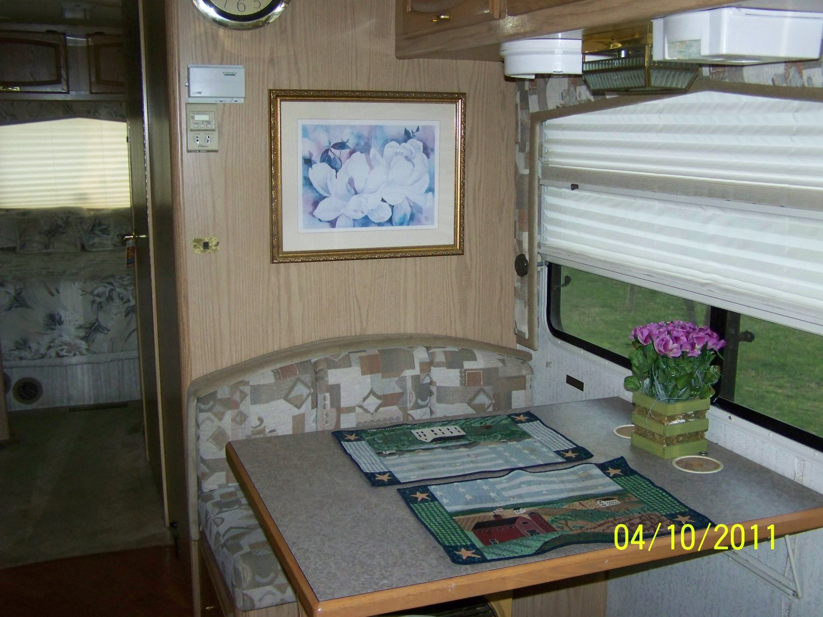 Click image for larger version  Name:RV first pics 006.jpg Views:131 Size:303.9 KB ID:9431