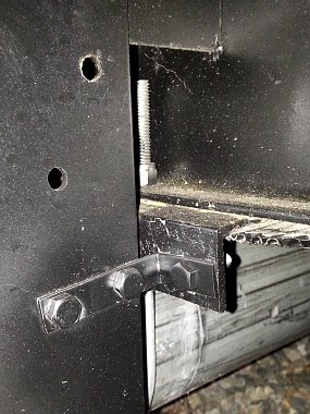 Click image for larger version  Name:Step Brackets.jpg Views:1683 Size:410.8 KB ID:94813