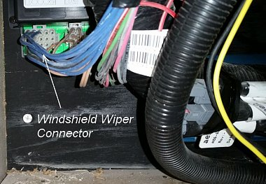 Click image for larger version  Name:wiper.jpg Views:56 Size:87.1 KB ID:94934