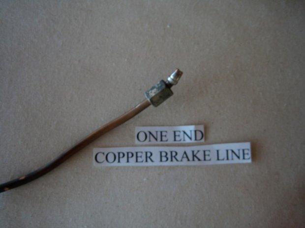 Click image for larger version  Name:Brake line end 1.jpg Views:445 Size:30.8 KB ID:952