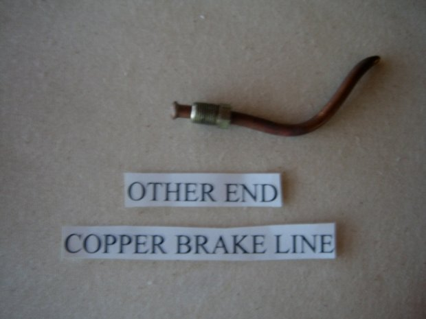 Click image for larger version  Name:Brake line end 2.jpg Views:512 Size:31.0 KB ID:953