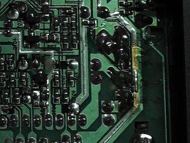 Click image for larger version  Name:vin CZ85703 JENSEN RADIO21.jpg Views:62 Size:128.4 KB ID:9558