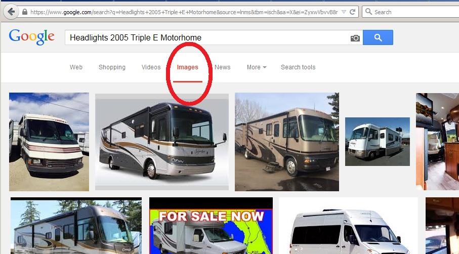 Click image for larger version  Name:GoogleImages.jpg Views:98 Size:156.2 KB ID:96172