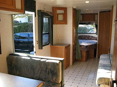Click image for larger version  Name:Columbia River Interior 2.jpg Views:42 Size:50.6 KB ID:9697