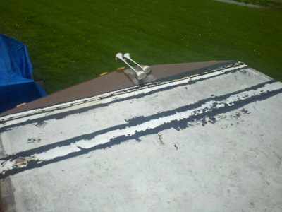 Click image for larger version  Name:roof repaired.jpg Views:63 Size:100.2 KB ID:9755
