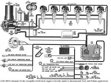 rv won't start - please help - 1999 newmar dutch star with ... v star wiring diagram newmar dutch star wiring diagram