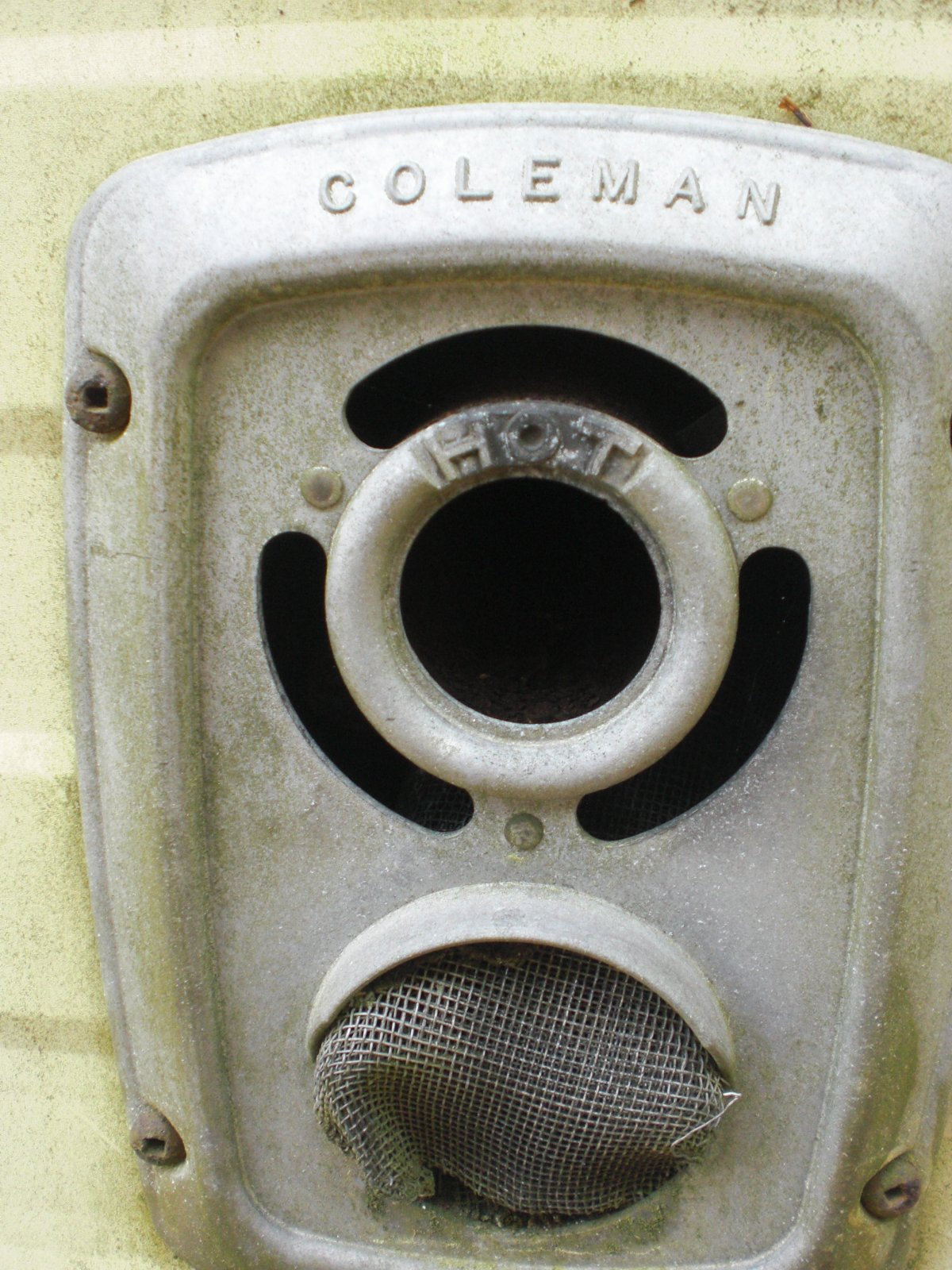 Click image for larger version  Name:stove vent coleman.jpg Views:189 Size:357.3 KB ID:9811