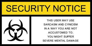 Name:  CYNICYSYM WARNING.jpg Views: 67 Size:  12.8 KB