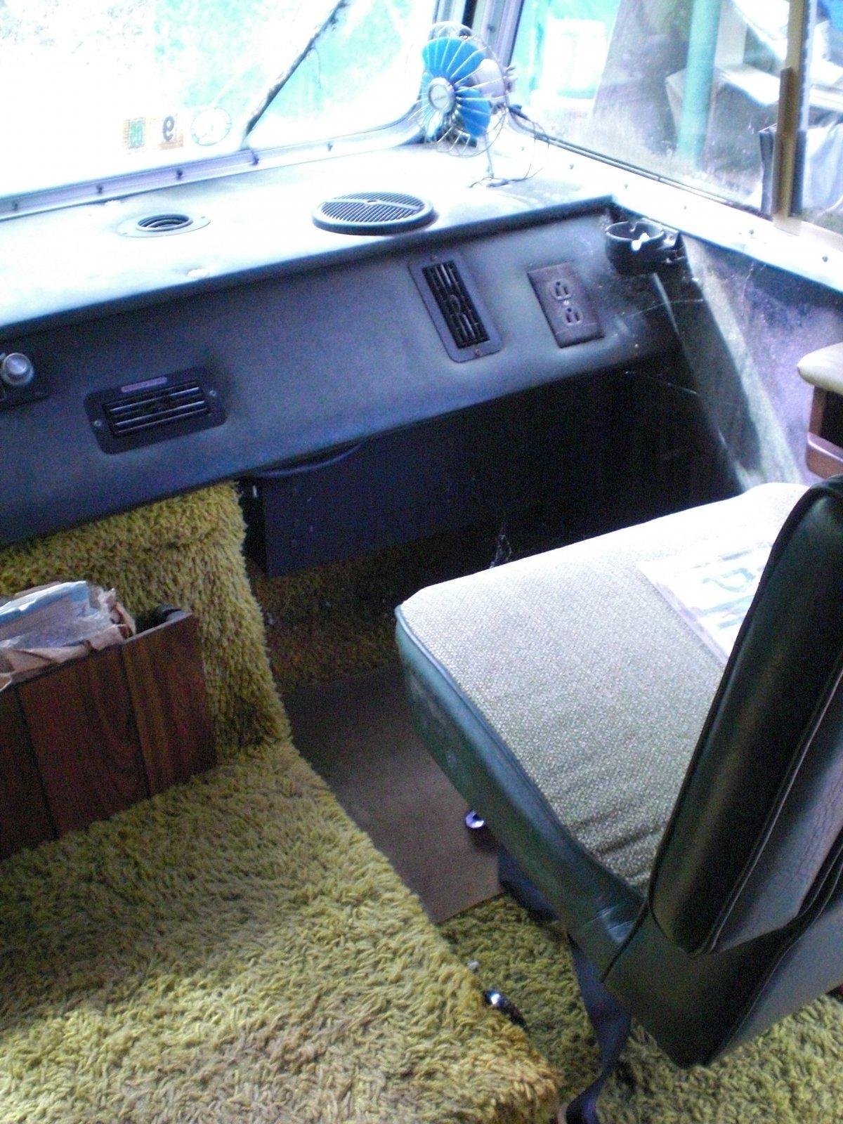 Click image for larger version  Name:passenger seat 2.jpg Views:174 Size:359.3 KB ID:9826