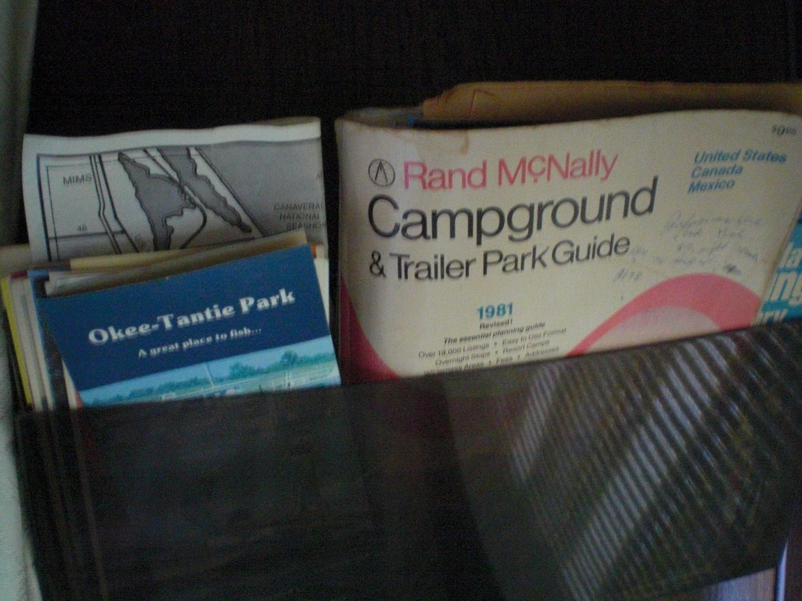 Click image for larger version  Name:campground guide.jpg Views:159 Size:336.6 KB ID:9828