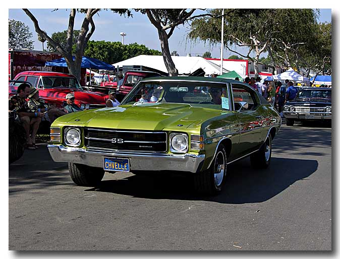 Click image for larger version  Name:CFAC Car Show.jpg Views:55 Size:110.9 KB ID:98785