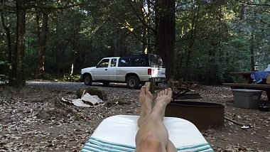 Click image for larger version  Name:feet.JPG Views:313 Size:115.9 KB ID:99348