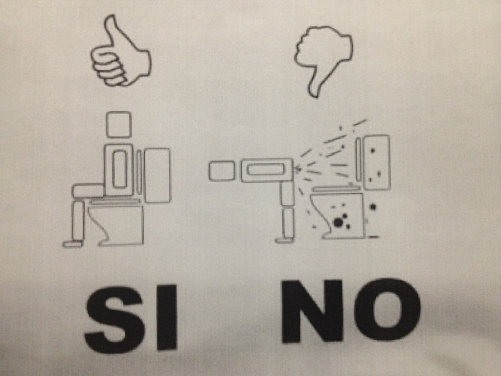 bathroom yes no sign. bathroom yes no universalcouncil info sign a