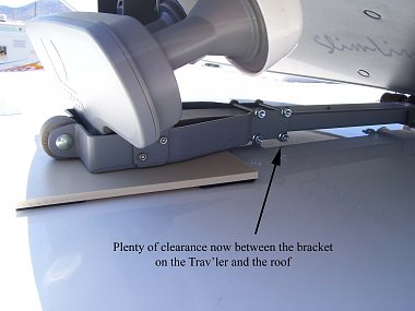 Click image for larger version  Name:Trav'ler Dish Fix-2.jpg Views:327 Size:167.2 KB ID:9949