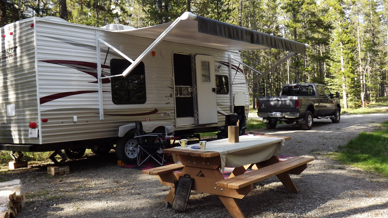 Click image for larger version  Name:Camping Sandy McNabb May 24 2015 070.jpg Views:214 Size:411.7 KB ID:99975