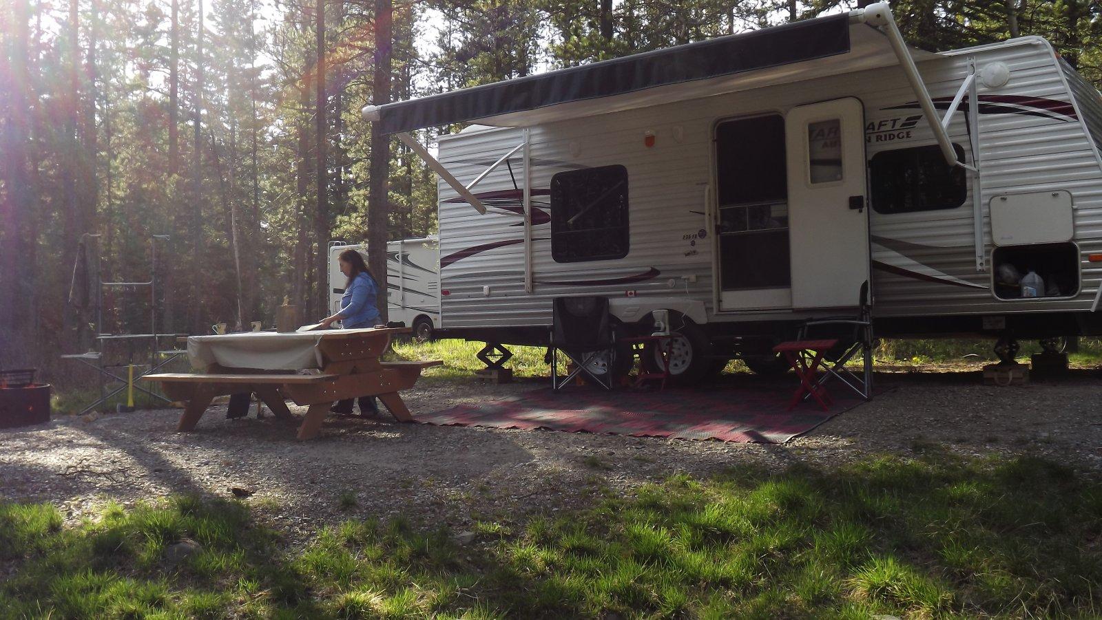 Click image for larger version  Name:Camping Sandy McNabb May 24 2015 071.jpg Views:245 Size:340.7 KB ID:99976