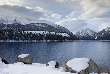 Click image for larger version  Name:wallowa.jpg Views:347 Size:69.4 KB ID:142