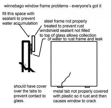 Click image for larger version  Name:winnewindos.jpg Views:310 Size:33.0 KB ID:412