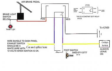 Click image for larger version  Name:EBRAKE RELAY Drawing.jpg Views:425 Size:34.9 KB ID:416