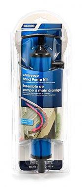 Click image for larger version  Name:Pump Kit.jpg Views:199 Size:28.4 KB ID:510