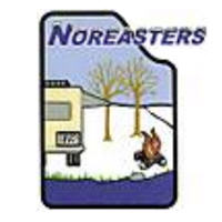 This group is for members of the Nor'easters regional group. We invite you to come join our group!